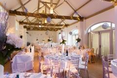 Katie-Matthew-Wedding-Dorney-Court_0235-web-min