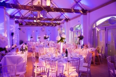Katie-Matthew-Wedding-Dorney-Court_0333-web-min