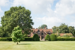 Dorney Court Wedding-3989-web-min