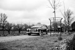Leslie Choucard Photography-web-min