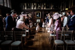 Dorney+Court+Wedding+Photos+Buckinghamshire+003-min