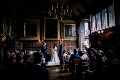 Dorney+Court+Wedding+Photos+Buckinghamshire+004-min
