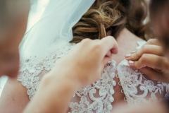 DorneyCourt-Wedding-Natalie&Philip-MariaAssiaPhotography-163