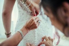 DorneyCourt-Wedding-Natalie&Philip-MariaAssiaPhotography-164