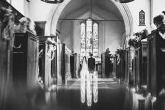 DorneyCourt-Wedding-Natalie&Philip-MariaAssiaPhotography-293