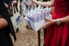 DorneyCourt-Wedding-Natalie&Philip-MariaAssiaPhotography-308