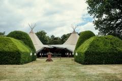 DorneyCourt-Wedding-Natalie&Philip-MariaAssiaPhotography-4
