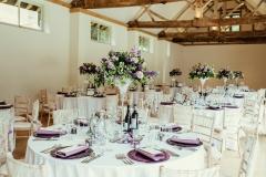 DorneyCourt-Wedding-Natalie&Philip-MariaAssiaPhotography-401