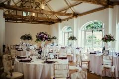 DorneyCourt-Wedding-Natalie&Philip-MariaAssiaPhotography-403