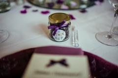 DorneyCourt-Wedding-Natalie&Philip-MariaAssiaPhotography-417