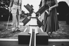 DorneyCourt-Wedding-Natalie&Philip-MariaAssiaPhotography-499