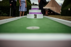 DorneyCourt-Wedding-Natalie&Philip-MariaAssiaPhotography-507