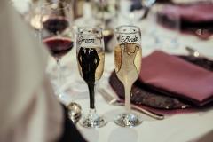 DorneyCourt-Wedding-Natalie&Philip-MariaAssiaPhotography-627