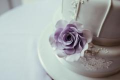 DorneyCourt-Wedding-Natalie&Philip-MariaAssiaPhotography-638
