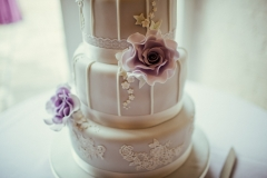 DorneyCourt-Wedding-Natalie&Philip-MariaAssiaPhotography-640