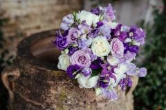 DorneyCourt-Wedding-Natalie&Philip-MariaAssiaPhotography-69