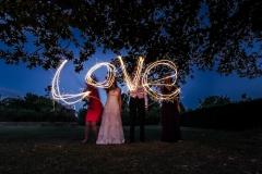 DorneyCourt-Wedding-Natalie&Philip-MariaAssiaPhotography-751
