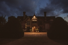 DorneyCourt-Wedding-Natalie&Philip-MariaAssiaPhotography-753