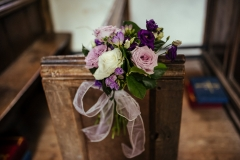 DorneyCourt-Wedding-Natalie&Philip-MariaAssiaPhotography-97