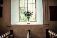 DorneyCourt-Wedding-Natalie&Philip-MariaAssiaPhotography-98