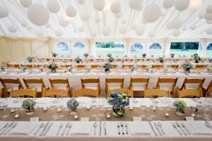 Dorney lake asian wedding pictures