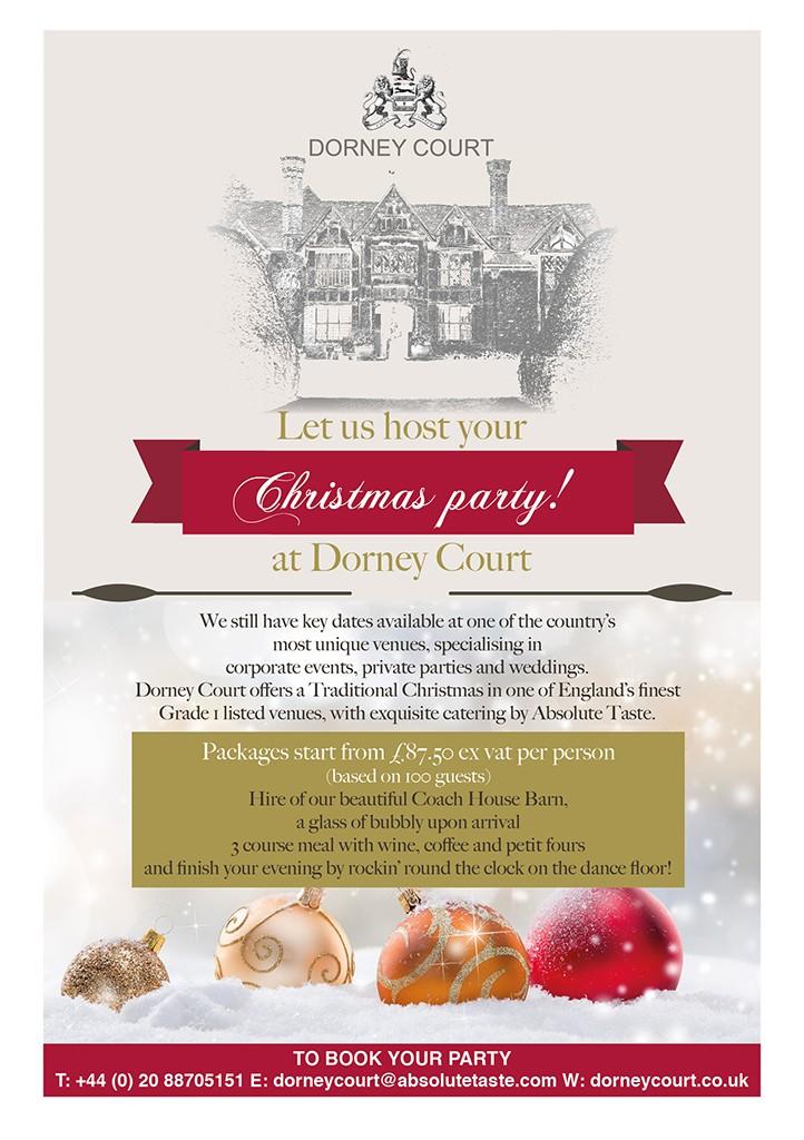 A5_dorney court flyer _WIP.2